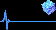 DMZCube Logo