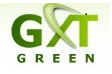 GXT Green - Finalist for the SBANE New England Innovation ...