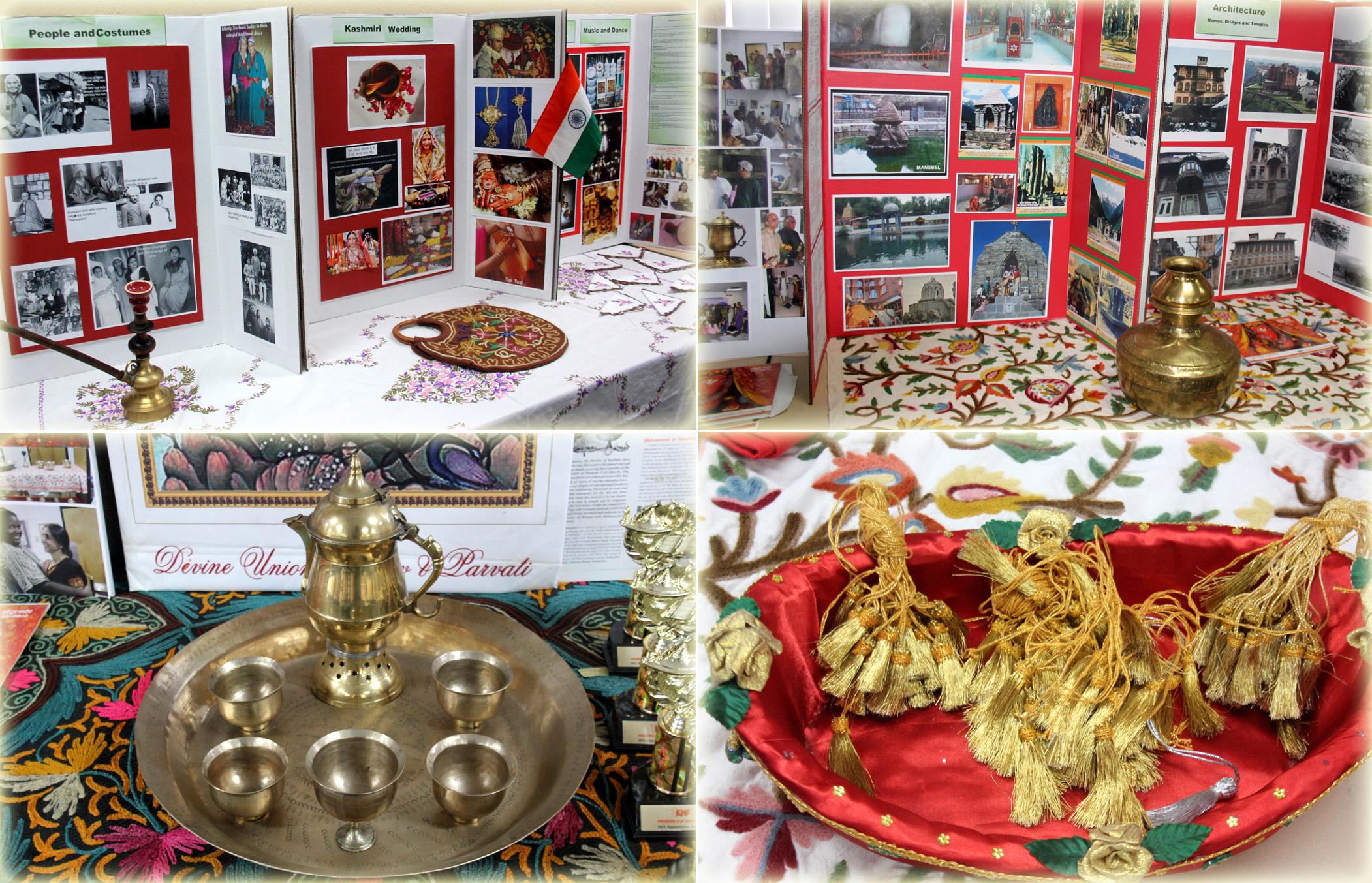 Hindu Heritage Day