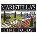 Maristella's Fine Foods Innovated Value Added Seafood