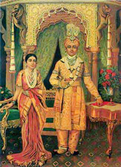 Magazines érotiques hindi