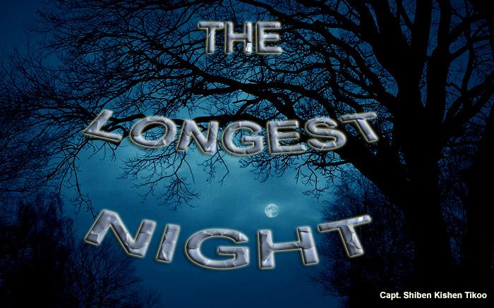 June 21 is the summer solstice longest day shortest for When is the shortest day of the year