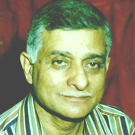 Maharaj <b>K Raina</b> - MKRaina