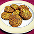 Kashmiri Recipe on Mo'ng V'or with video