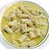 Kashmiri Recipe: Nadur/Lotus Root Yakheni