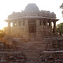 Photo Feature Sun Temple