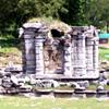 Forgotten Temples of Kashmir Part-14