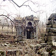 Forgotten Temples of Kashmir Part-17