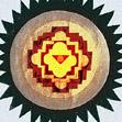Shri Sharika Navami