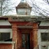 Forgotten Temples of Kashmir Part - 21