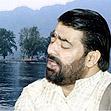 Vijay Kumar Malla - Tributes