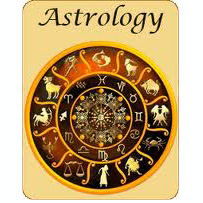 Horoscopes February 2013