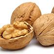 Walnuts and Shiva Ratri