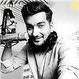 India's most versatile RJ: Abhimanyu Kak