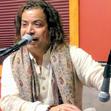 Dhananjay Kaul - Singer, Musician, Personality, Ambassador, Mentor