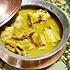 Kashmiri Recipe with video