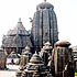 Temples of India Part-1