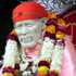 The Incredible Saint of Shirdi