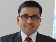 Rajesh_Srivastava